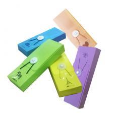 文具盒(一个)